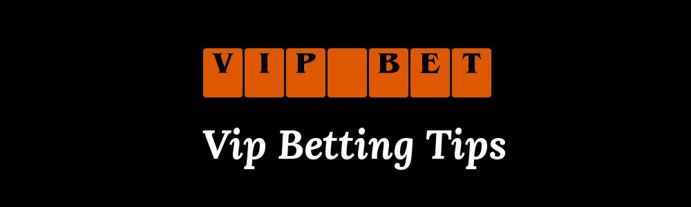 Vip-Bet.net